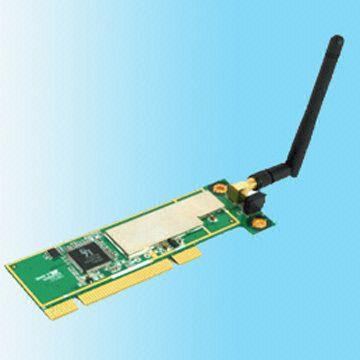 WIRELESS-G PCI ADAPTER WL-150G-C DRIVERS FOR MAC DOWNLOAD