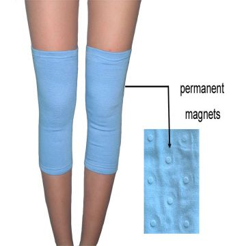 2cbb6ff7ba China infrared magnetic therapy functional knee support/pad/belt/body  massage/arthritis