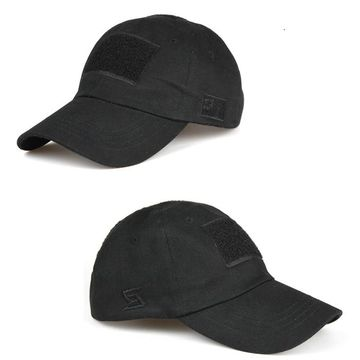 fc8b36e50 baseball style velcro patch condor hat | Global Sources