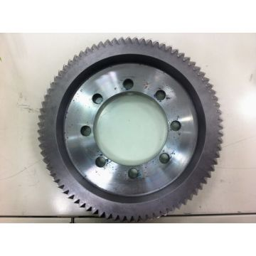 All Kinds Of Gearbox Parts Car Gears Motor Gears Transmission Gears