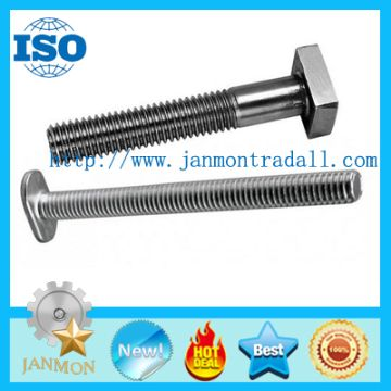 Special T Si >> T Bolt T Bolts Special T Bolt Special T Bolts T Type Bolt T Type