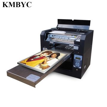 8f608f0b6 A3 size direct to garment printer, DTG printer | Global Sources