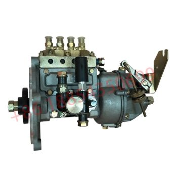 Generator high pressure fuel pump for 4105 engine 50kw
