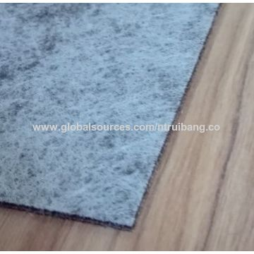 Activated Carbon Air Filter Cloth Type Odour Removal Sheet