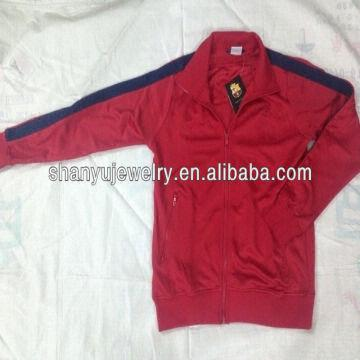b7041d50d China Hottest!13-14 Famous Team Soccer Jerseys