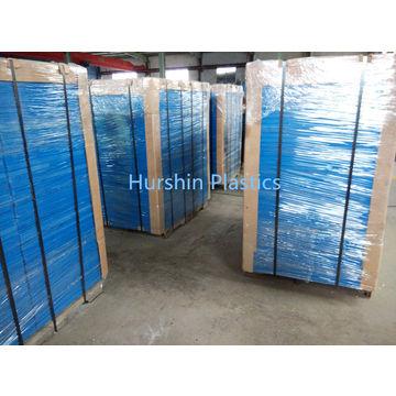 Polyethylene boards for marine dock fenders global sources china polyethylene boards for marine dock fenders sciox Gallery