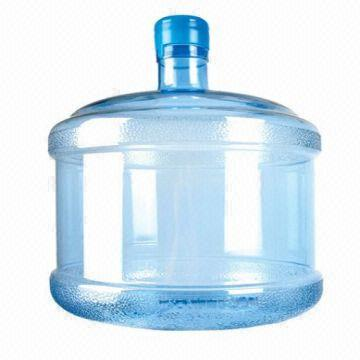 5 Gallon Glass Water Bottle Without Handle Global Sources