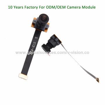 Global Sources: China 13M Dynamic HD Action Camera 4K Camera