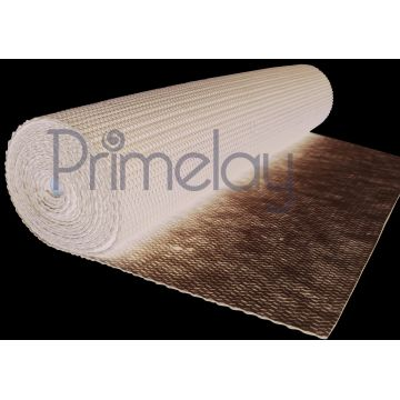 Malaysia Premium Quality Rubber Carpet Underlay from Malaysia