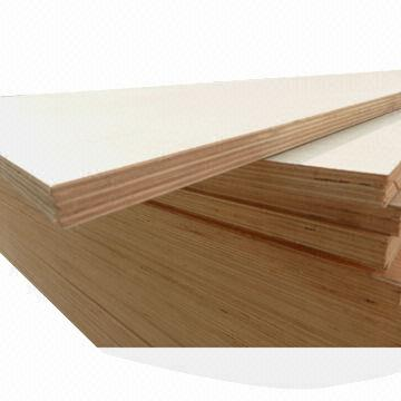 Melamine Formica Faced Plywood Furniture China Melamine Formica Faced  Plywood Furniture