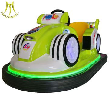 Hansel Remote Control Bumper Drift Car Bumper Car Parts For Children