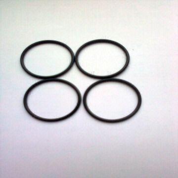 Nitrile rubber O-ring O-ring fluorine rubber O-ring NBR rubber ...
