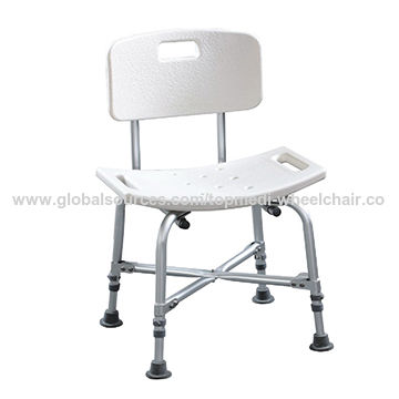 seat legs shower wall b home chair the bath mount chairs compressed folding stools with in accessories white plastic n depot