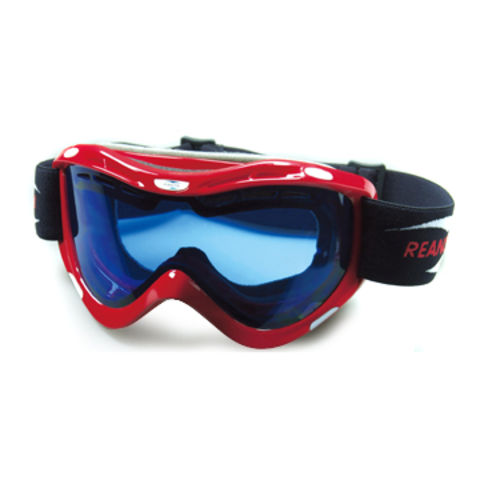 fa70cbb0f4fe Ltd on Global Sources Reanson Sports   Outdoors Sporting Goods Sports  Protective Face Gears   Goggles Ski   snowboard goggles ...