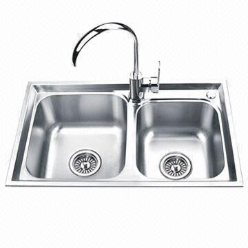 Wonderful Kitchen Sanitary Fittings Contemporary - The Best ...