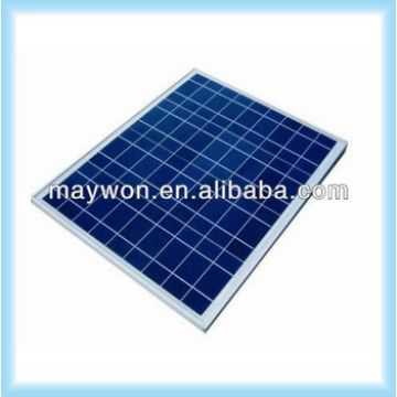 Products Categories > Aluminum solar frame - Aluminum Profile for Pv ...
