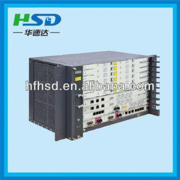 Huawei Ma5683t Olt Product   Global Sources