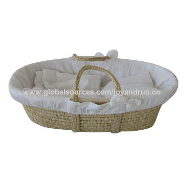 China Baby maize basket baby carrier basket on Global Sources