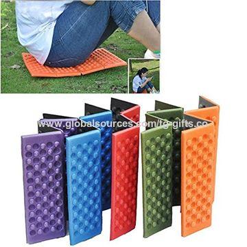 Wondrous China Xpe Foldable Foam Cushion Seat Pads From Quanzhou Download Free Architecture Designs Photstoregrimeyleaguecom