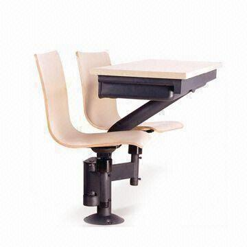 plywood types for furniture. plywood types for furniture. china student chair/desk, made of steel and furniture
