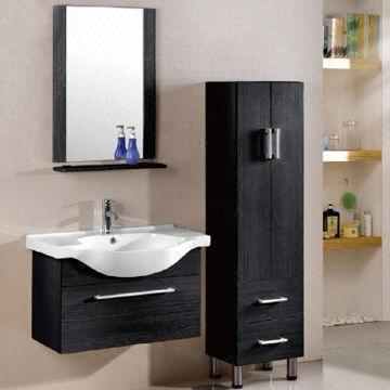 Bathroom Vanity China