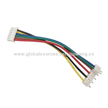 Professional wiring harness, widely used in home appliance equipment ...