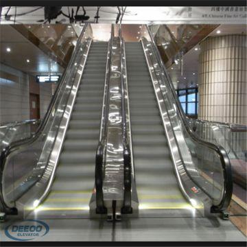 Price Handrail Lighting Commercial Escalator Global