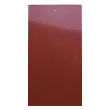 China Furniture Paint Ral 8004 Copper Brown High Glossy Car Powder Coating