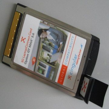 DOWNLOAD DRIVERS: CINGULAR GT MAX 3G