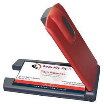 Business card photo scanner name card scanner biz card scanner business card photo scanner china business card photo scanner colourmoves