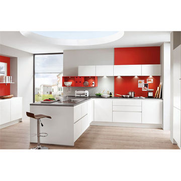 China High End Lacquer Kitchen Cabinets For Sale On Global Sources High Gloss Kitchen Cabinets Modern Kitchen Cabinet Designs Lacquer Lacquer Kitchen Cabinets