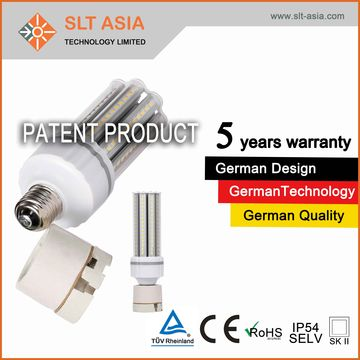 China Pathway light with German technology, high luminous, 5 years warranty, TÜV-CE certified