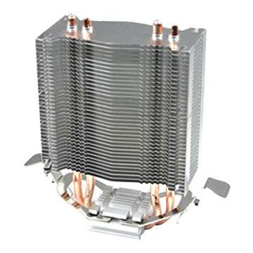 Heat Pipe Aluminum Heat Sinks China Heat Pipe Aluminum Heat Sinks