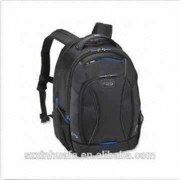 20 inch laptop backpack waterproof laptop backpack strong laptop ...