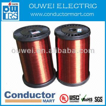 Enameled swg wire 1und size02 60mm 2flat size thicknessa flat size china enameled swg wire 1und size02 60mm 2 greentooth Choice Image