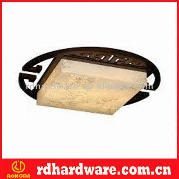 12w led garage low profile ceiling light global sources china 12w led garage low profile ceiling light mozeypictures Images
