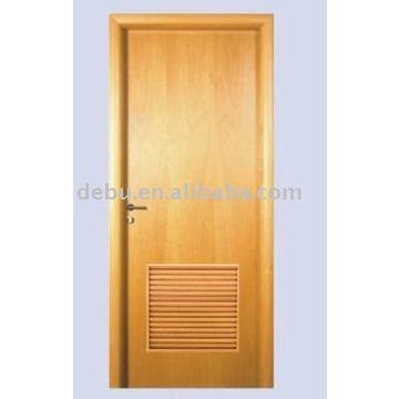 Louver Door For Bathroom Global Sources