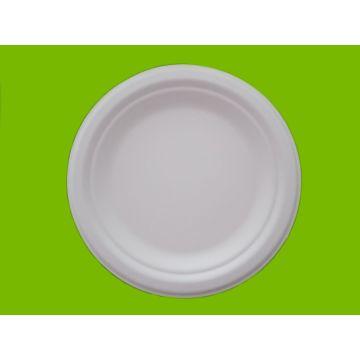 Paper Plates Biodegradable Compostable Paper Pulp China Paper Plates Biodegradable Compostable Paper Pulp  sc 1 st  Global Sources & Paper Plates Biodegradable Compostable Paper Pulp Tableware   Global ...