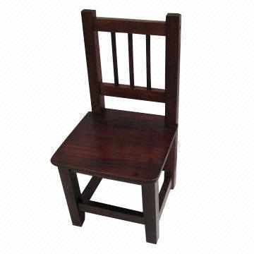 Childrenu0027s Chair China Childrenu0027s Chair  sc 1 st  Global Sources & Childrenu0027s Chair Made of Wood Retro Style Antique Strong ...