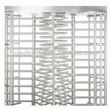 ... China Stainless Steel Tripod Turnstile/turnstile Gate/price Tripod Turnstile/used Turnstiles  sc 1 st  Global Sources & Stainless Steel Tripod Turnstile/turnstile Gate/price Tripod ...