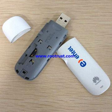 Unlocked 7 2mbps Hsupa Modem Usb Stick Huawei E173 | Global Sources