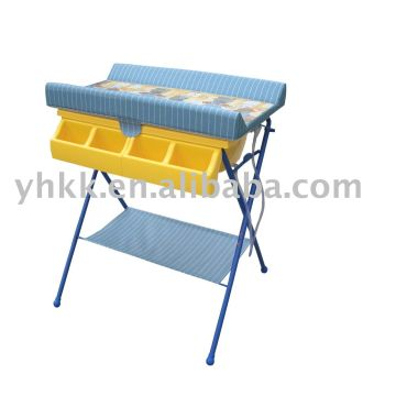 ... China Baby Changing Table   Baby Bath Tub