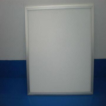 Hot 36w 600 600 Diy Led Light Panel Publicity Led Panel Led
