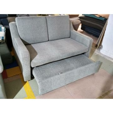 China 2-seat sofa bed from Foshan Wholesaler: GD Furniture ...