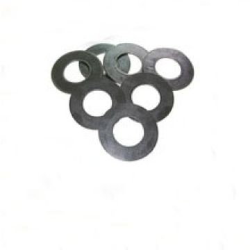 Stainless Steel EPDM Rubber Washers   Global Sources