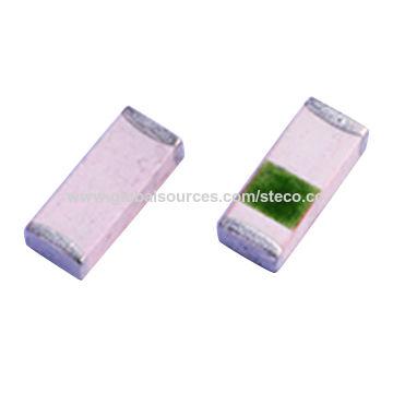 eraser portable chip