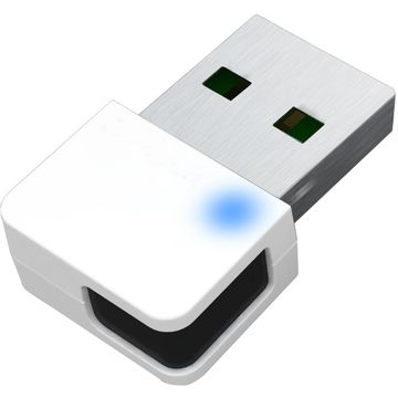 China TOTOLINK N150USM 150Mbps Wireless N Mini USB Adapter Supporting Windows 10
