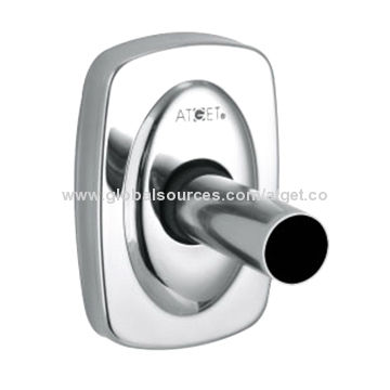 Shower Curtain Rod China
