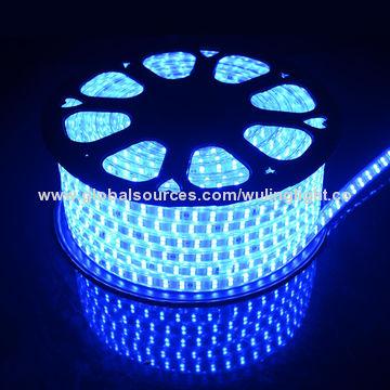 Smd5050 sanan chip 120l per meter blue color flexible led strip china smd5050 sanan chip 120l per meter blue color flexible led strip light aloadofball Gallery