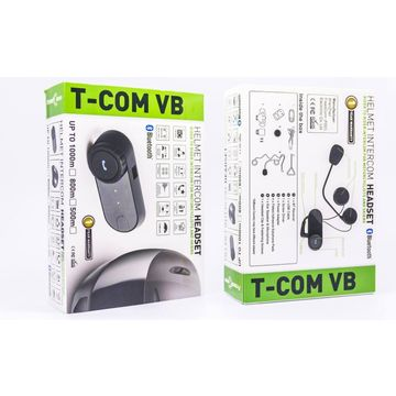 56a72a253b1 Bluetooth communication system for motorcycle helmet | Global Sources